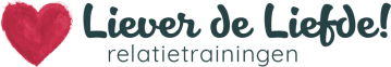 ldl_logo