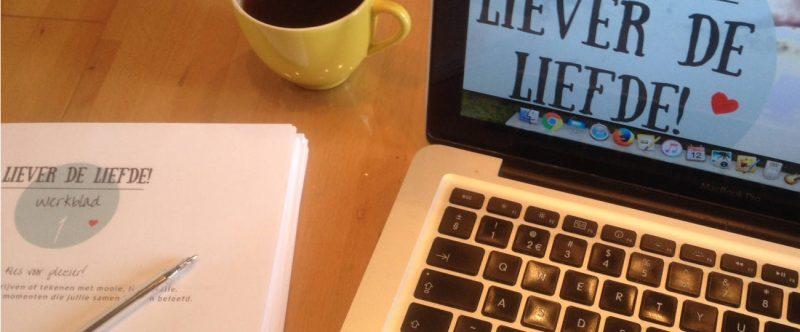 laptop_onlinetraining3